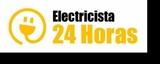 Electricista economico 24h - foto