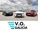 ofertas de coches para profesionales - foto