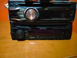 Radios - foto
