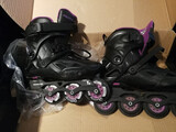 PATINES IMPERIAL - foto