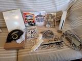 Wii más juegos - foto