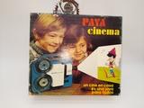 Cinema Paya - foto