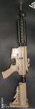 M4 g&p sentry Vltor - foto