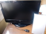 SE VENDE T.V OKY HDMI 40×23 PULGADAS