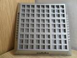 Juego sudoku con 50 plantillas por 5 eur - foto