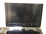 TV PHILIPS 32'