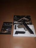 Pistola de airsoft KJW KP13 - foto