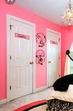 Se pintan habitaciones a 80  barato - foto