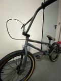 BMX PRO FREE - foto