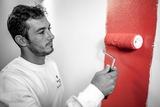 Pintor  - cartagena, la manga, alcÁzares - foto