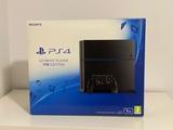 PlayStation 4 - 1TB - foto