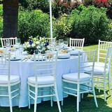 Evento corporativo /boda /conunion - foto