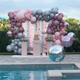 Wedding planners evento y celebracion - foto