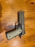 Pistola Tokyo Marui Desert Warrior 4.3 - foto
