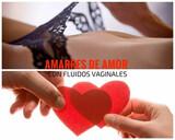 AMARRES DE ALTO PODER-PAGA AL RESULTADO - foto