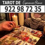 VIDENTE TAROTISTA TITULADO en Valencia - foto