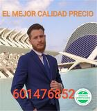 abogado ayudas almeria - foto