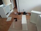 Montador de muebles en barcelona - foto