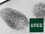 LIBROS CRIMINOLOGIA UNED - foto