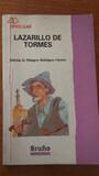 LAZARILLO DE TORMES - foto