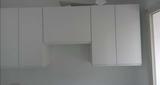 montador profesional muebles - foto