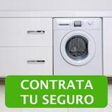 Seguro Electrodomésticos y termo - foto