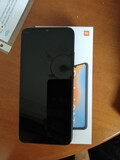 Xiaomi Redmi 9AT - foto