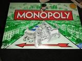 vendo monopolio por no usar - foto