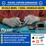 Reparacion moviles y tablets - foto