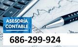 Asesor contable impuestos - foto