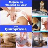 Osteopatia hindÚ - foto