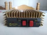 amplificador CB27 ZETAGI B153 - foto