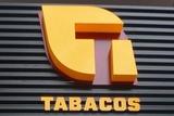 DEPENDIENTE EXPENDEDURIA DE TABACOS - foto
