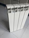 Vendo radiador calefacción  - foto