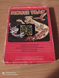 CARTUCHO ARTARI MOUSE TRAP - foto