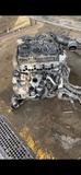 despieces motor bmn - foto