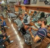 busco barbero con experiencia - foto