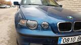 Despieces de BMW 320 d compact  - foto