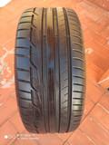Neumático Dunlop sport maxx RT 225/45/17 - foto