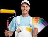 Pintor cartagena - foto