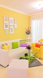 Pintor viviendas profesional econÓmico - foto