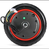 Reparación Motor Patinete eléctrico - foto
