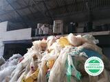 Reciclajes comudidad  valencia - foto