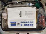 ELECTROCARDIÓGRAFO - CARDIOLINE - foto