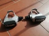 Pedales Automaticos Look Arc 226 - foto