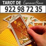 CONSULTA DE TAROT en Málaga - foto