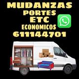 Portugalete y alrededores baratos - foto
