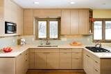 montades de cocinas economicos  - foto