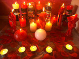 amarres con brujeria africana - foto