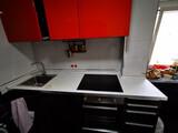 montadores de cocinas rapidos  - foto
